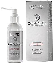 Парфюмерия и Козметика Тоник против косопад - Revlon Professional Eksperience Anti Hair Loss Tonic
