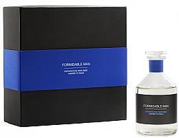 Парфюми, Парфюмерия, козметика Andree Putman Formidable Man - Парфюмна вода