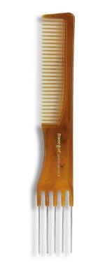 Гребен за коса , 18.7 см - Donegal Hair Comb — снимка N1