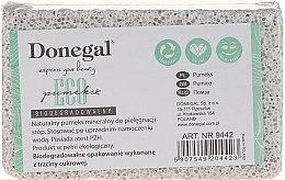 Парфюми, Парфюмерия, козметика Пемза за пети , 9442 - Donegal