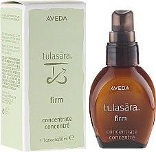 Парфюми, Парфюмерия, козметика Възстановяващ концентрат за лице - Aveda Tulasara Firm Concentrate