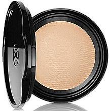 Парфюми, Парфюмерия, козметика Фон дьо тен-гел - Chanel Les Beiges Healthy Glow Gel Touch Foundation SPF 25 / PA+++ (пълнител)