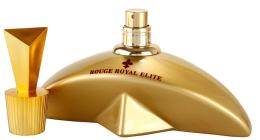 Парфюмерия и Козметика Marina De Bourbon Rouge Royal Elite - Парфюмна вода ( тестер с капачка )