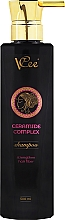 Парфюмерия и Козметика Шампоан за коса със серамиди - VCee Shampoo Ceramide Complex