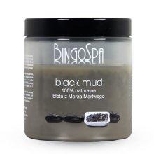 Парфюми, Парфюмерия, козметика Маска с кал от Мъртво море - BingoSpa Black Mud Dead Sea 100%