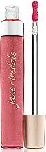 Парфюмерия и Козметика Гланц за устни - Jane Iredale PureGloss Lip Gloss