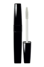 Парфюми, Парфюмерия, козметика Подхранваща основа за спирала - Chanel Beaute Des Cils