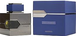 Парфюмерия и Козметика Al Haramain L'Aventure Knight - Парфюмна вода