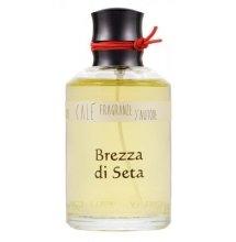 Парфюми, Парфюмерия, козметика Cale Fragranze d'Autore Brezza di Seta - Тоалетна вода