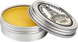 Парфюми, Парфюмерия, козметика Восък за мустаци - Mr. Bear Family Moustache Wax Citrus