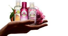 "Нежен душ крем ""Роза"" - Roger & Gallet Rose Gentle Shower Cream Relaxing — снимка N2"
