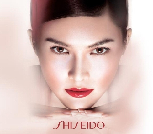 Подхранващ крем за лице - Shiseido Concentrate Facial Nourishing Cream — снимка N7