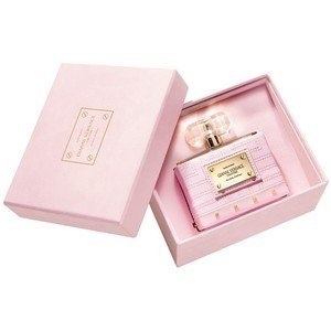 Versace Gianni Versace Couture De Luxe Tuberose - Парфюмна вода — снимка N2