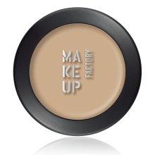 Парфюмерия и Козметика Коригиращ крем фон дьо тен - Make Up Factory Camouflage Cream