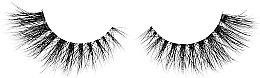 Парфюми, Парфюмерия, козметика Изкуствени мигли - Lash Me Up! Eyelashes Shape Of You