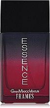 Парфюми, Парфюмерия, козметика Gian Marco Venturi Frames Essence - Тоалетна вода (тестер без капачка)
