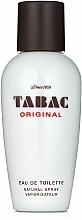 Парфюмерия и Козметика Maurer & Wirtz Tabac Original - Тоалетна вода
