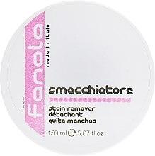 Парфюми, Парфюмерия, козметика Крем за премахване на боя от кожа - Fanola Smacchiatore Stain Remover