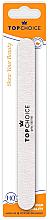 Парфюмерия и Козметика Пиличка за нокти 100/180, 77876 - Top Choice