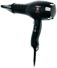 Парфюмерия и Козметика Сешоар за коса - Valera Dynamic Pro 4000 Light