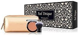Парфюми, Парфюмерия, козметика Комплект за грим - Mesauda Milano Feel Unique Kit