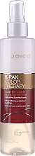 Парфюмерия и Козметика Балсам без отмиване за боядисана коса - Joico K-Pak Color Therapy Luster Lock Multi-Perfector Daily Shine Spray