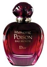 Парфюми, Парфюмерия, козметика Christian Dior Hypnotic Poison Eau Secrete - Тоалетна вода