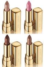 Парфюмерия и Козметика Червило с блясък - Dolce & Gabbana Shine Lipstick