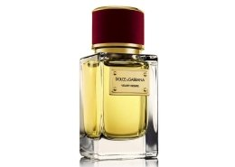 Парфюми, Парфюмерия, козметика Dolce & Gabbana Velvet Desire - Парфюмна вода