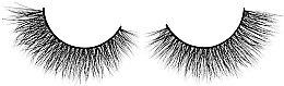 Парфюми, Парфюмерия, козметика Изкуствени мигли - Lash Me Up! Eyelashes Woke Up Like This