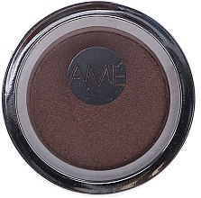Парфюми, Парфюмерия, козметика Сенки за очи - Ame Mono Eye Shadows