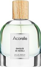 Парфюмерия и Козметика Acorelle Envolee De Neroli - Парфюмна вода