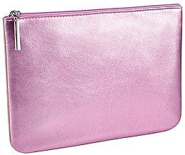 Парфюми, Парфюмерия, козметика Козметична чанта (21х15см) - Avon