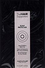 Парфюмерия и Козметика Серум за защита на скалпа - Alfaparf The Hair Supporters Scalp Protector