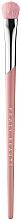 Парфюмерия и Козметика Четка за сенки - Fenty Beauty All-Over Eyeshadow Brush 200