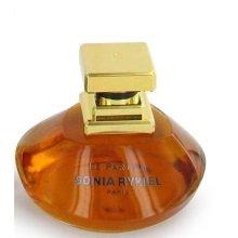 Парфюми, Парфюмерия, козметика Sonia Rykiel Le Parfum Sonia Rykiel - Тоалетна вода (тестер без капачка)