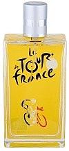 Парфюми, Парфюмерия, козметика Le Tour de France Le Tour de France - Тоалетна вода (тестер без капачка)
