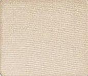 Парфюми, Парфюмерия, козметика Сенки за очи - Aveda Petal Essence Single Eye Colors (пълнител)