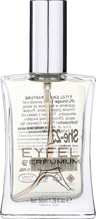 Eyfel Perfume S-23 - Парфюмна вода