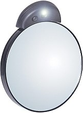 Парфюми, Парфюмерия, козметика Светещо огледало - Tweezerman Magnifying Mirror