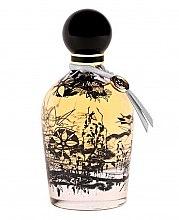 Парфюми, Парфюмерия, козметика Alexandre.J E 2 - Парфюмна вода