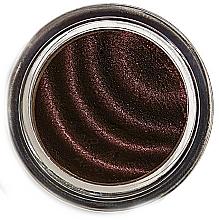 Парфюмерия и Козметика Магнитни сенки за очи - Makeup Revolution Magnetize Eyeshadow