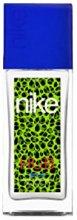 Парфюми, Парфюмерия, козметика Nike Hub Man - Парфюмен дезодорант спрей