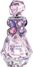 Парфюми, Парфюмерия, козметика Vera Wang Be Jeweled - Парфюмна вода ( тестер без капачка )