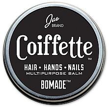 Парфюмерия и Козметика Масло за ръце, коса и нокти - Jao Brand Coiffete Hands Hair Nail