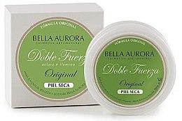 Парфюми, Парфюмерия, козметика Крем за лице с двойно действие - Bella Aurora Cream Anti-Stain Double Strength