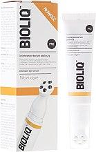 Парфюмерия и Козметика Интензивен околоочен серум - Bioliq Pro Intensive Eye Serum