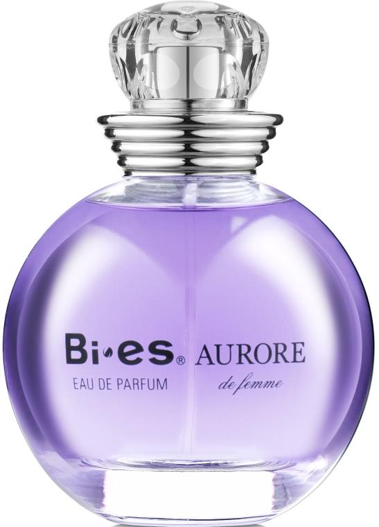 Bi-Es Aurore - Парфюмна вода (мини)