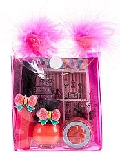 Парфюми, Парфюмерия, козметика Детски комплект с гримове - Tutu Mix 24