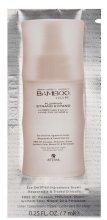 Парфюми, Парфюмерия, козметика Уплътняващ лосион за обем на косата - Alterna Bamboo Abundant Volume Plumping Strand Expand (тестер)